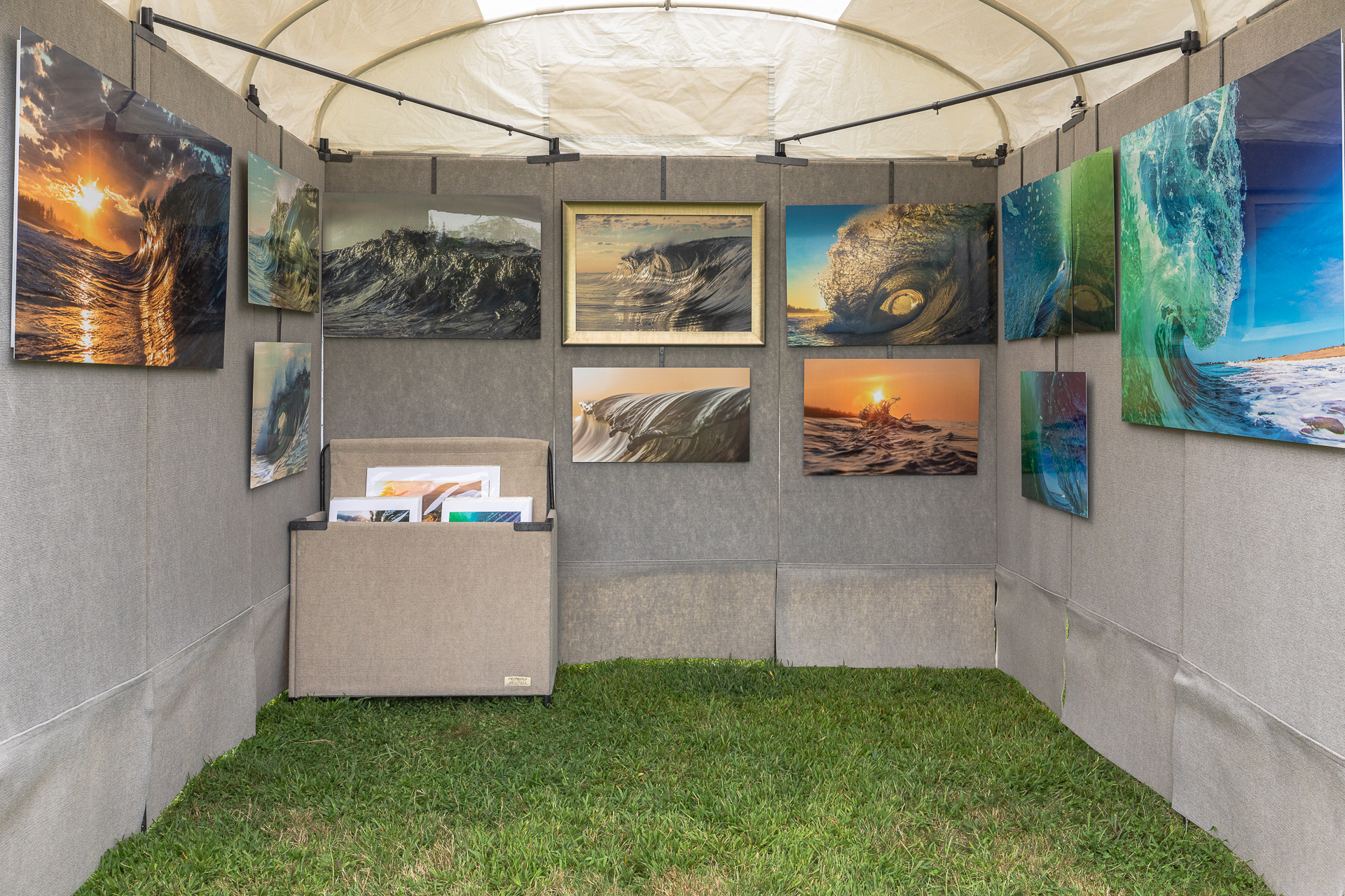 fine art photography prints, limited edition award winning photography, corporate art sales and rentals, home fine art showings